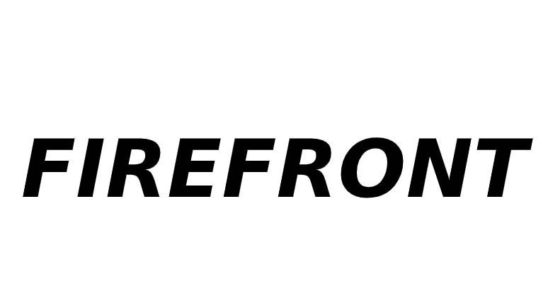FIREFRONT