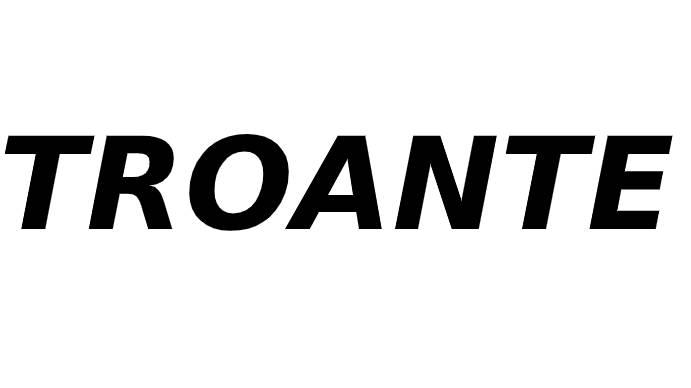 TROANTE