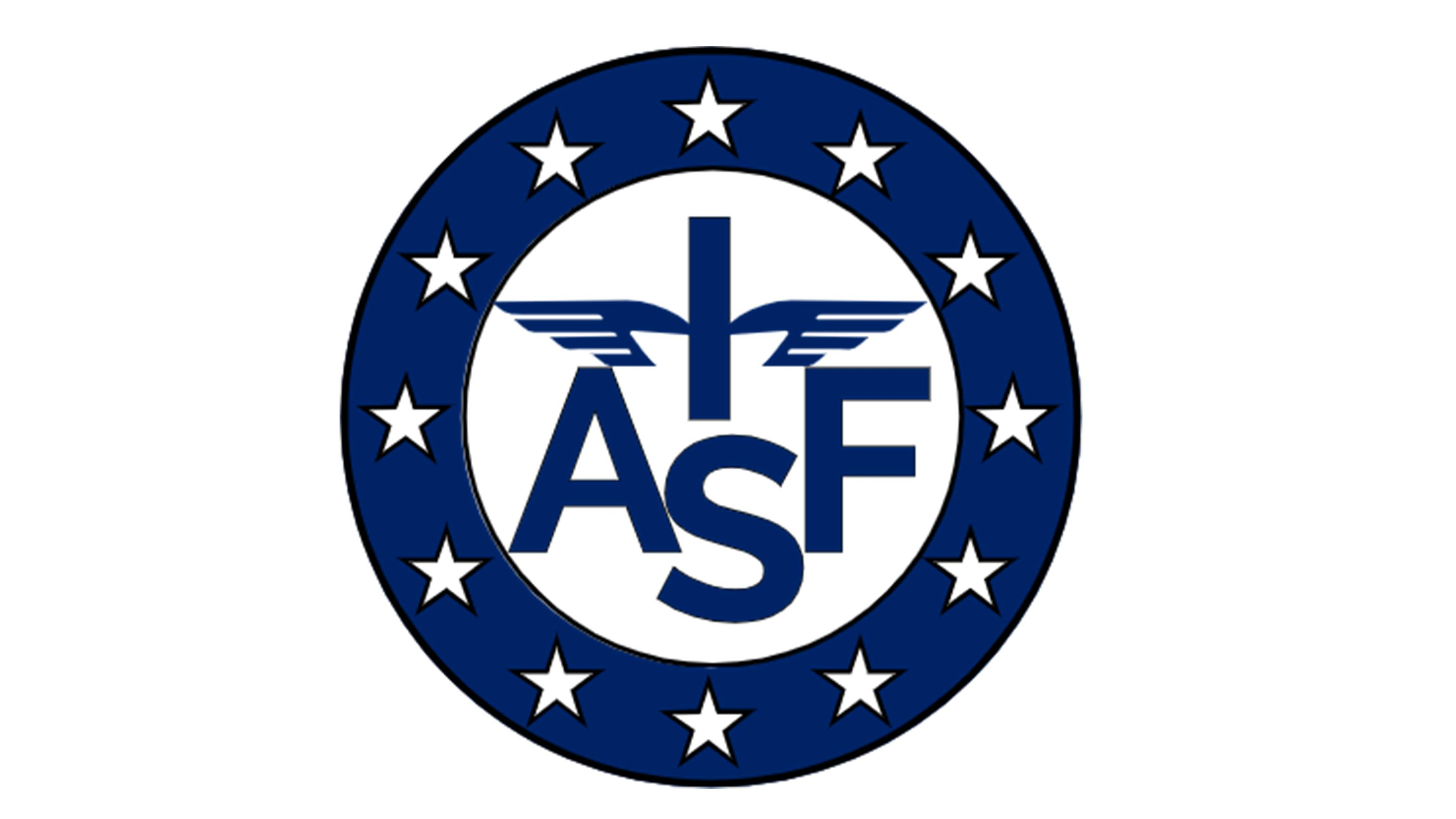 International Air Force Semester